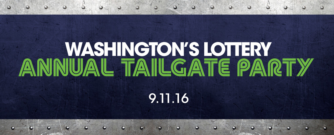 Annual Tailgate Party