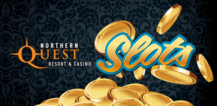 Northern Quest Slot Tournament Scratch