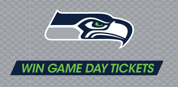 Washington State Fair - Game Day Tickets