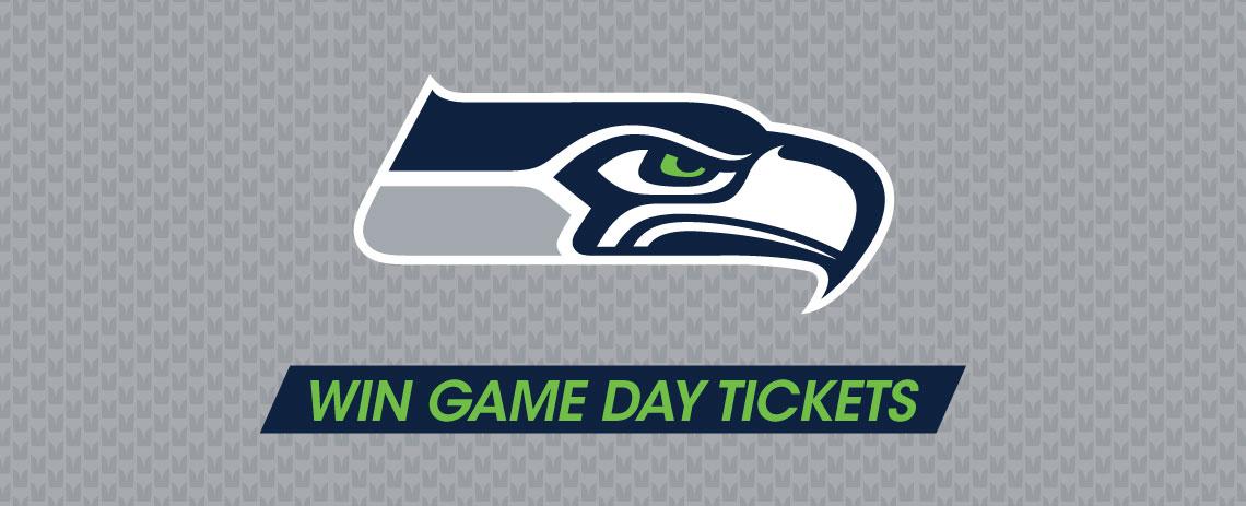 Washington State Fair - Game Day Tickets