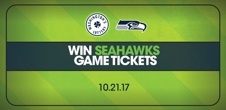 Seahawks at the Malls - Seahawks Game TIckets