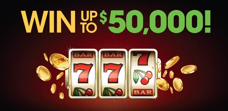 casino slot winners 2019