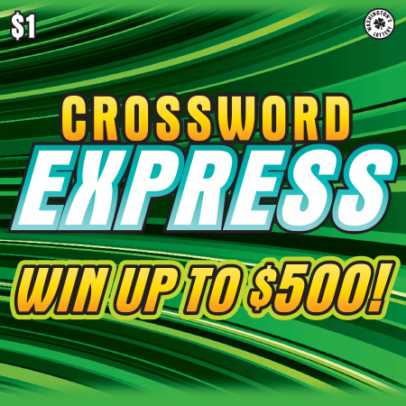 CROSSWORD EXPRESS