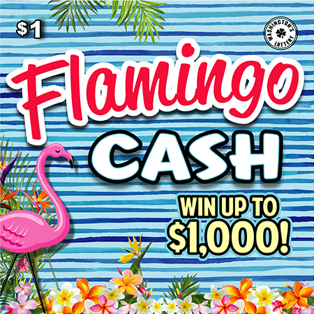 FLAMINGO CASH