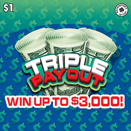 TRIPLE PAYOUT